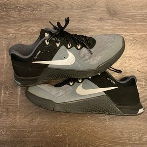 Women's Nike Metcon 2 Training Sneakers